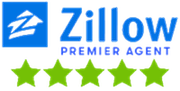 premier zillow agent cheryl mauer broker